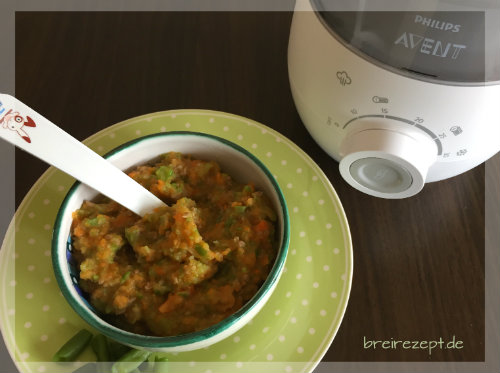 babybrei-gruene-bohnen-karotten-kartoffeln-rinderhack