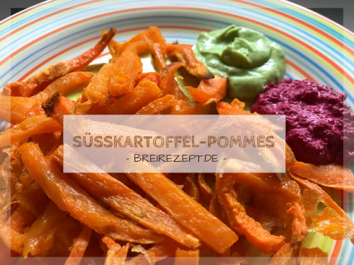 suesskartoffel-pommes-backofen