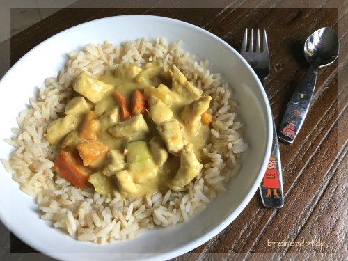Haehnchen-curry-baby-kleinkind
