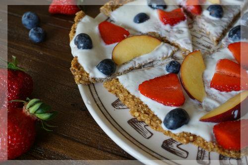 fruehstueckspizza-baby-kleinkind