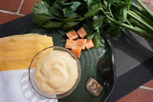 sellerie-kartoffelbrei-lachs