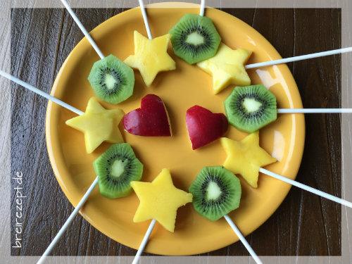 Obstlutscher
